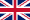 /images/flags/uk.png
